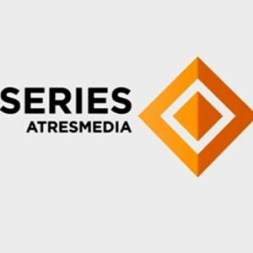 atresmedia - series