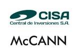 mcCann_CISA-
