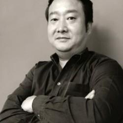 yunseok lee-