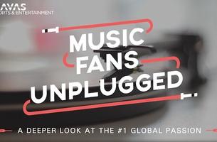 Fans Passions Brands  2