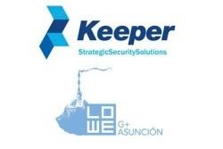 LoweG_Keeper-