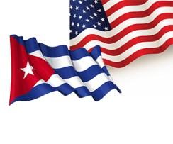 US-Cuba_small