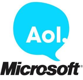 aol-microsoft-
