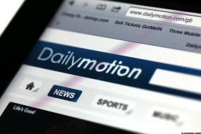 dailymotion-