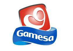 gamesa-