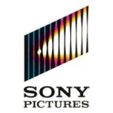 sonypictures_logo_400x400