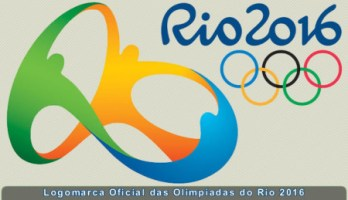 olimpicos-brasil-2016