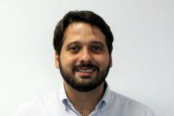 Diogo Bobsin-