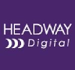 HEADWAY DIGITAL LOGO_vertical