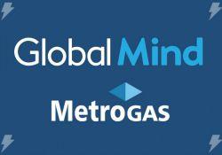 global mind-