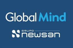 global mind newsan--