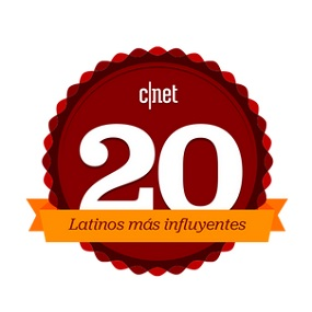 latinos influentes