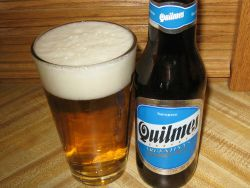 quilmes-