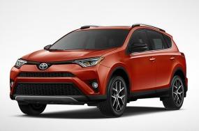 2016-Toyota-RAV4-SE