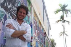 Erhart_Federico carlos y dario-