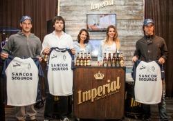cerveza imperial-