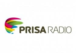 prisa radio-