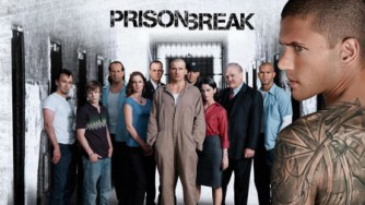 prison-break-nbc-universo