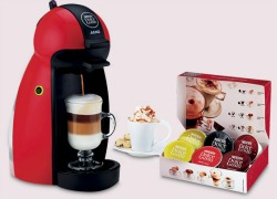 Dolce-Gusto-
