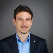 Martín Kogan - CEO y Cofundador de Headway Digital