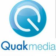 Quakmedia-