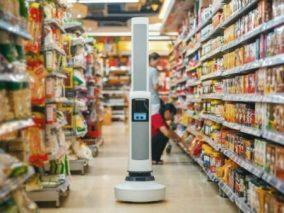 tally-robot
