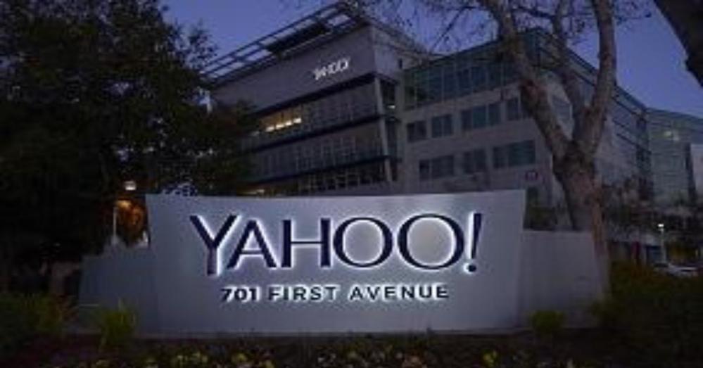 3 indicios de que Yahoo! México y Argentina tenían que cerrar ...