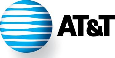 AT&T-