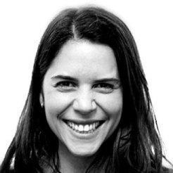 Gina Tinoco