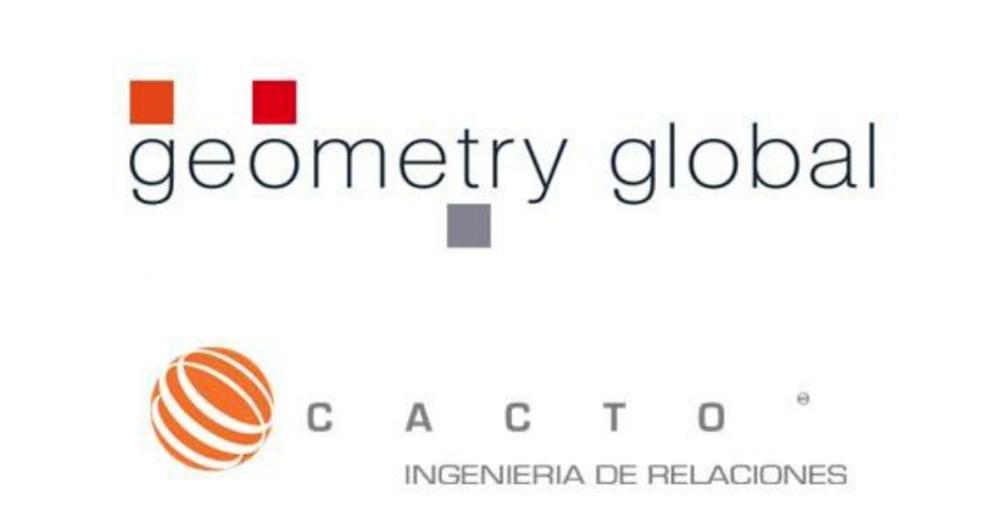 geometry cacto