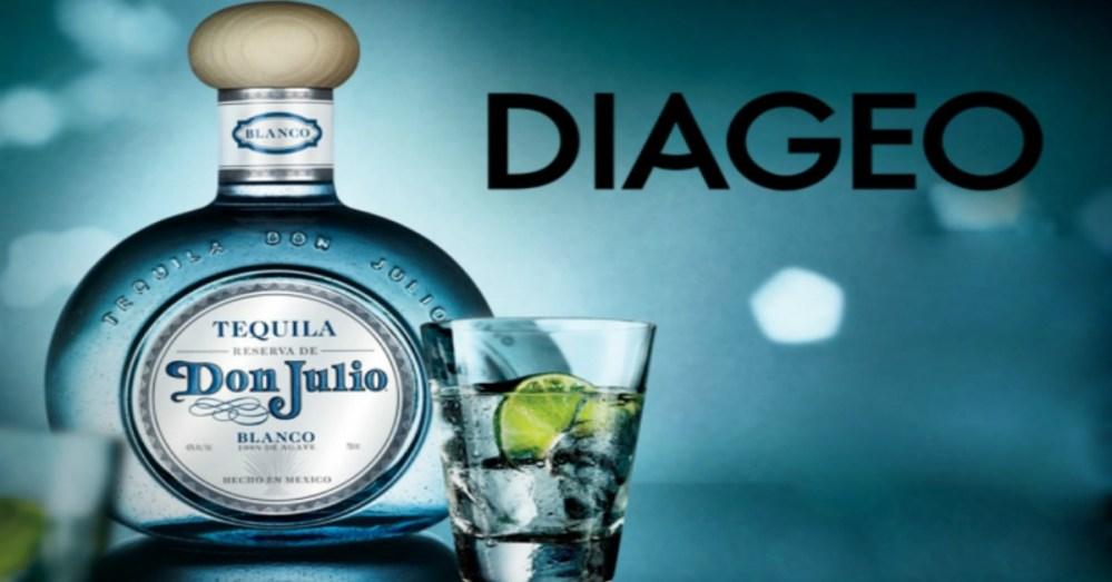 diageo-don-Julio