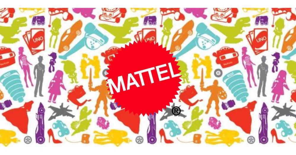 mattel2