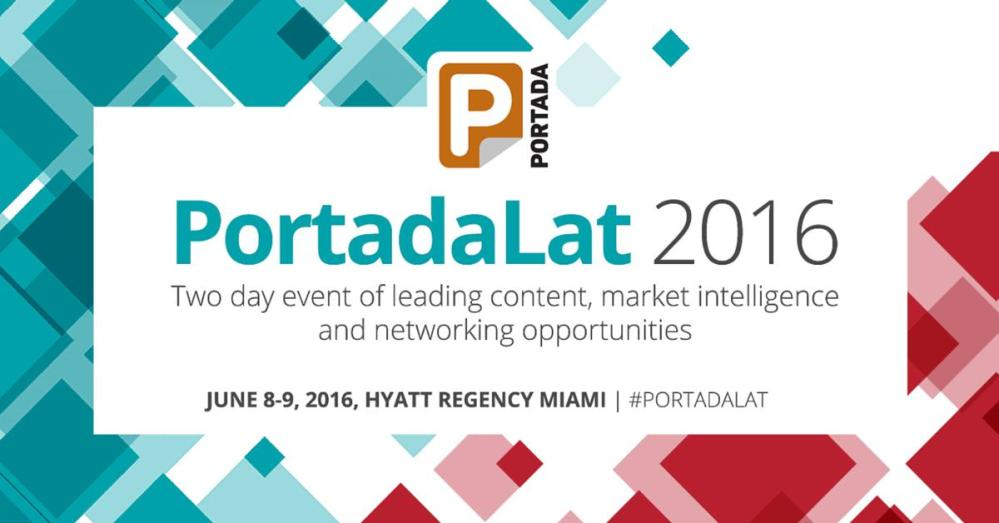 Portada_Lat_optimized
