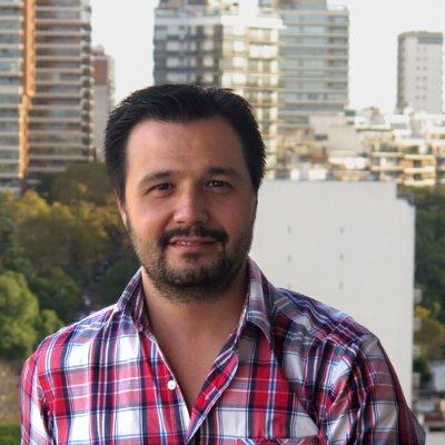 Sebas Gil