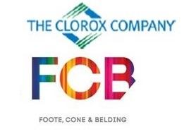clorox-fcb