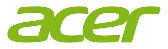 acer-