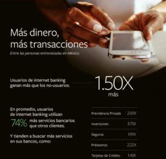 facebook-estudio-bancos-3