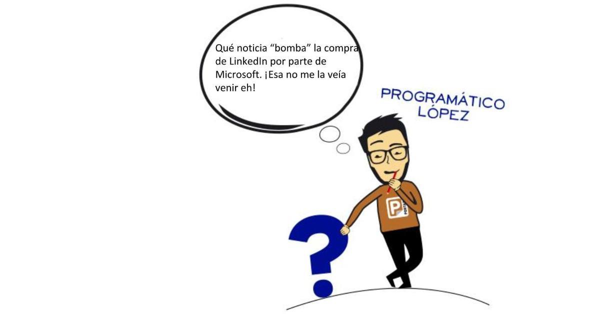 RANKING: Las 10 plataformas social media preferidas en Latinoamérica