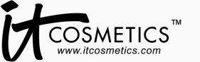 ITCosmetics