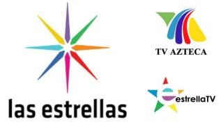 logos comparacion