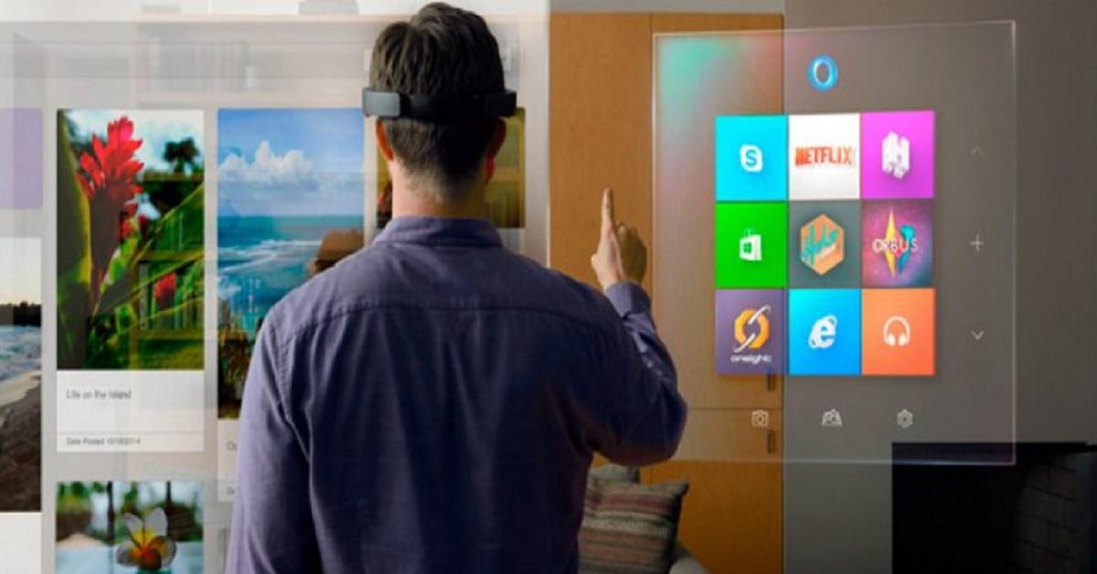 La colaboración de Medula y Microsoft aumenta el alcance global de ambas empresas