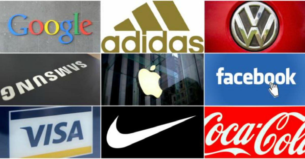 Estudios de Mercados – Conoce a las 10 marcas más influyentes en LatAm