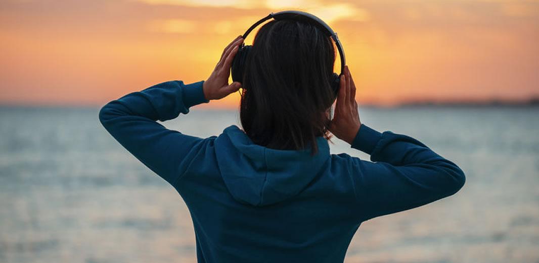 audio-ad-imagen
