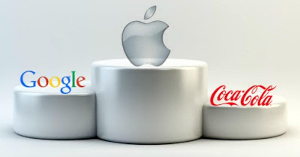 interbrand-apple-google-coca-cola