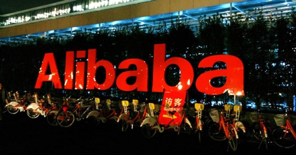 alibaba-patrocinador-olimpico