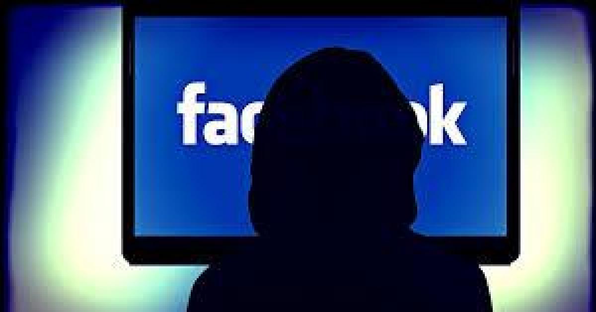 Ahora los videos de Facebook tendrán publicidad