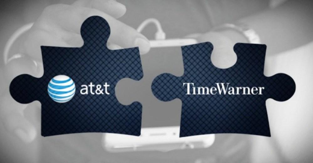 att-adquisicion-time-warner