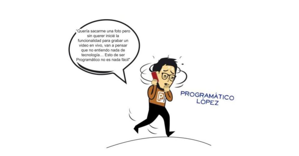 Programatico 2