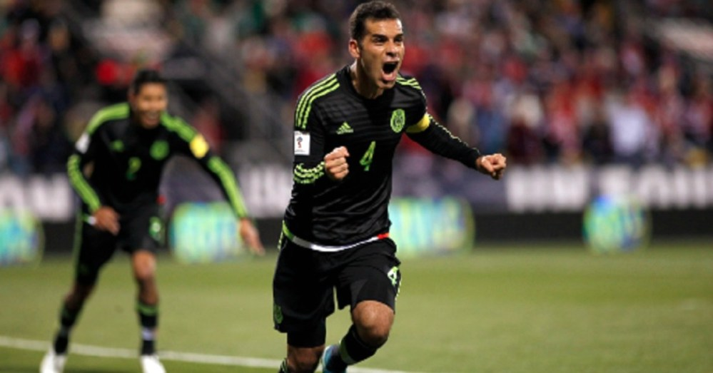 seleccion-mexicana-futbol