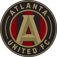 atlanta-united-escudo